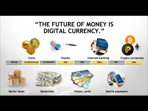 Platincoin – Crypto income for investors