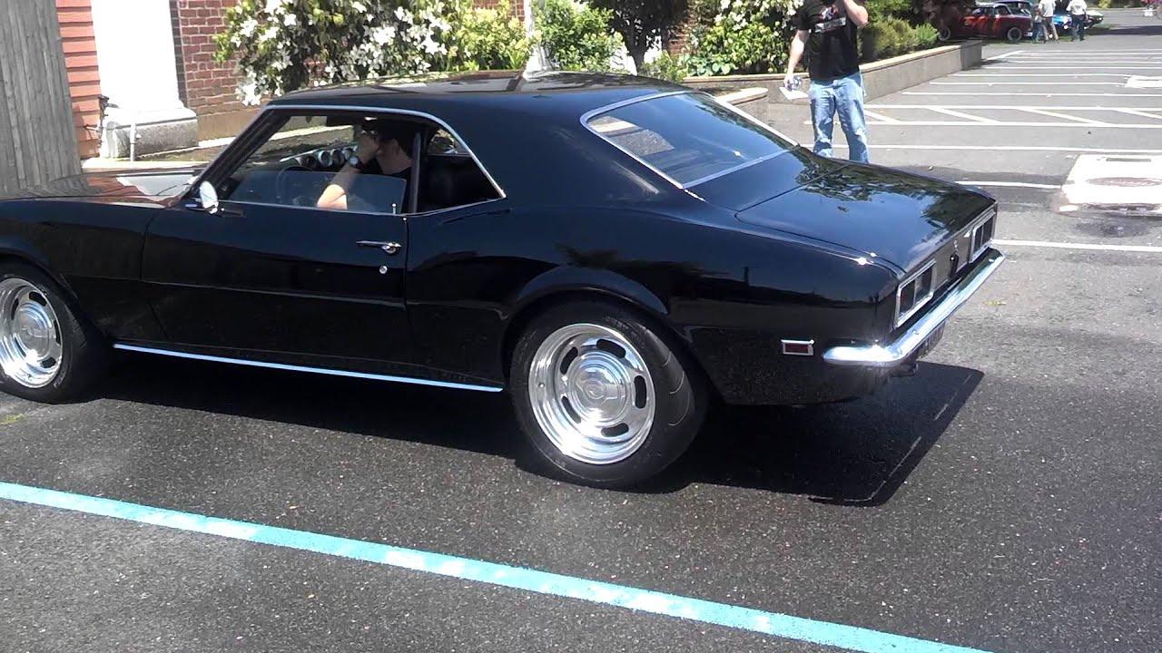 Good Guys Car Show Mass 2013 - part 1 - YouTube