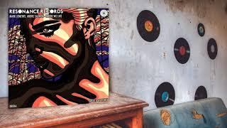 Mark Jenkyns, Andre Salmon - Where We Live (Original Mix)