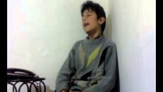 مناليكى دةنك خؤش . ....kurdish song ......كورانى كوردى