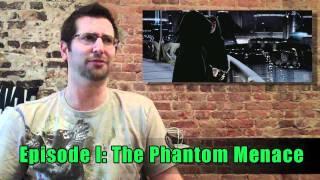 in defense of the phantom menace