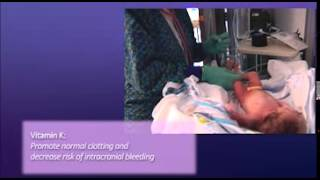 kineticvideo.com - CARING FOR THE OBSTETRICAL PATIENT 8