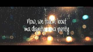 Karencitta - Fckroun (Official Video) BISAYA RAP