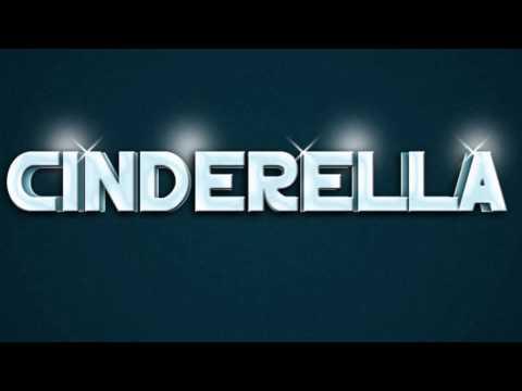 Cinderella a Grimm Fairytale Trailer - Student Project