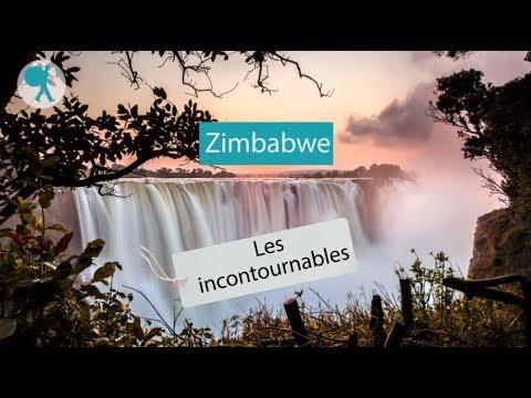 sites de rencontres en ligne gratuits au Zimbabwe rencontres après 4 ans de relation