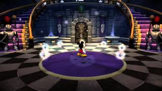 Mickey Mouse Clubhouse - Disney Mickey
