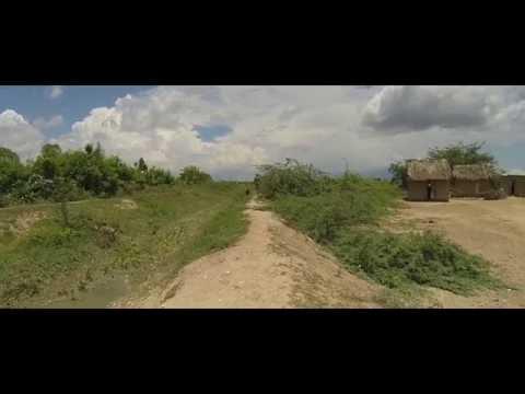 Haiti_Anpil Pay_Asf Piemonte