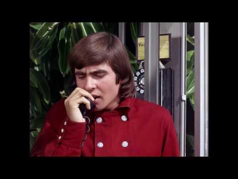 "Episode 19: ""Find The Monkees"" [NEW - HD restoration] [FULL EPISODE]"