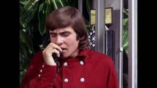 the monkees – episode 19 find the monkees new   hd restoration full episode