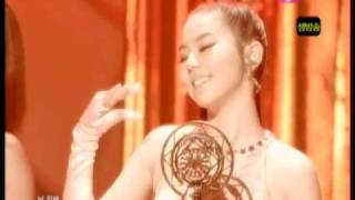 Wonder Girls - Nobody performance