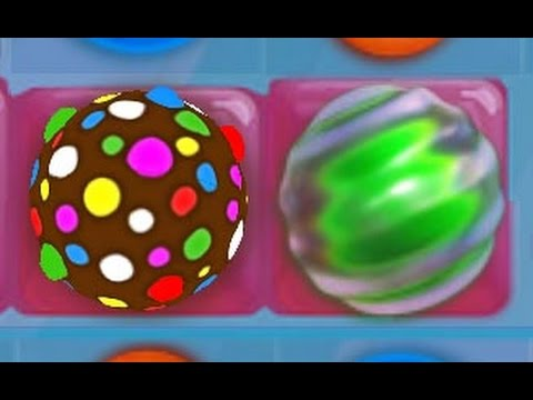Candy Crush Jelly Crazy Coloring Amp Color Bomb Combo