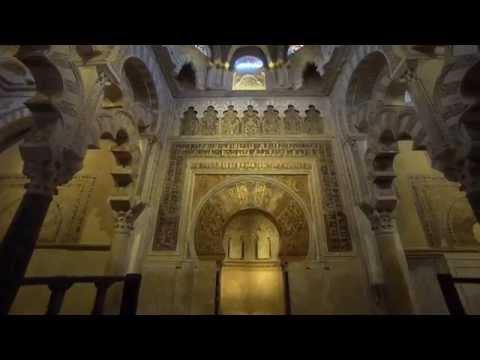 Córdoba, Patrimonio de la Humanidad / Cordoba, World Heritage Site (España-Spain)