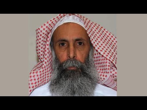 Friend of Sheikh Nimr al-Nimr: Shiite Cleric's Execution