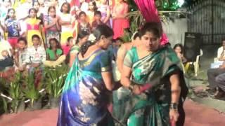 Jaya Janardhana by TNGO