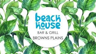 Browns Plains | Beach House Bar & Grill
