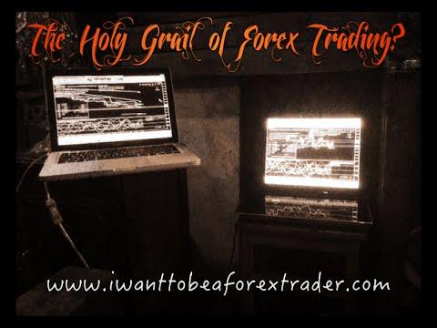 Webinar Recording signalTrader Forex Trading System