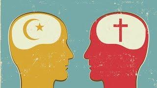 Лёгкие аргументы в полемике с мусульманами