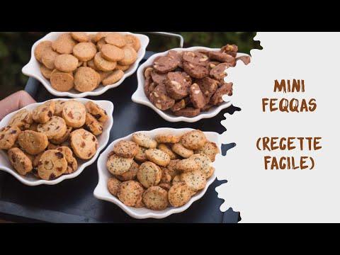 4-recettes-de-mini-feqqas-pour-l'aïd-avec-une-seule-pâte-!