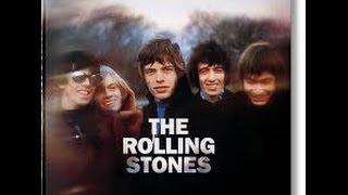 (Karaoke)Waiting On A Friend(The Rolling Stones)