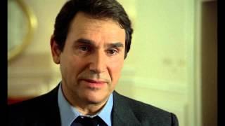 Le Professionnel | Hossein (« Moi, le commissaire Rosen ») Grande Classe - Lautner 81