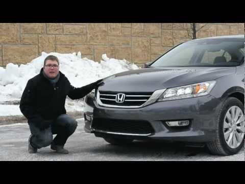ihs-auto-reviews:-2013-honda-accord-touring-with-hondalink
