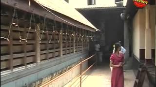 Sri Kshetragala Darshana Episode 9 Mandarthi Shri Durga Parameshwari and Kanangi Srinivasa Temple