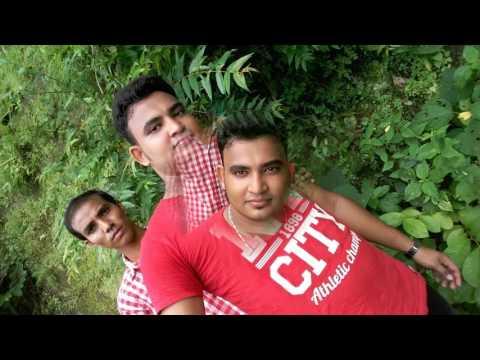 our tour sitakunda chittagong and patenga beach bangladesh..vidio