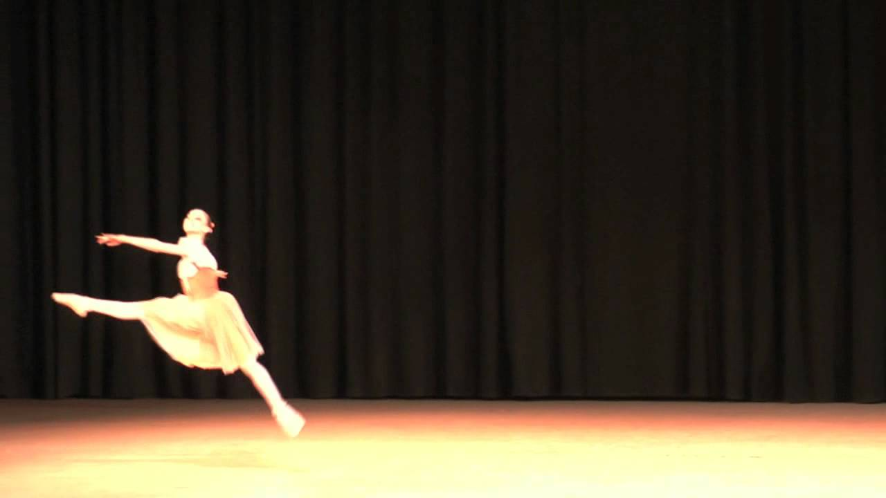 Dance Akademie