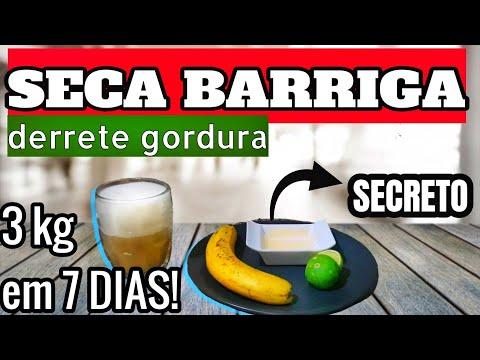 bebida-natural-pra-emagrecer-derrete-gordura-e-seca-estÔmago-alto-!!!