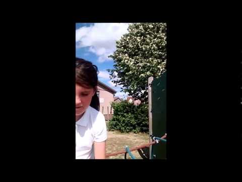 Francis Baily Year6 Leavers Video 2015