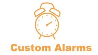 Quick Tips (Game Maker): Custom Alarms