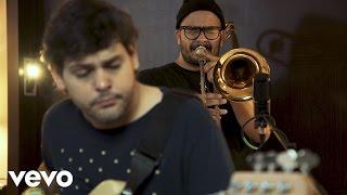 Señor Loop - Full Episode on Room Service