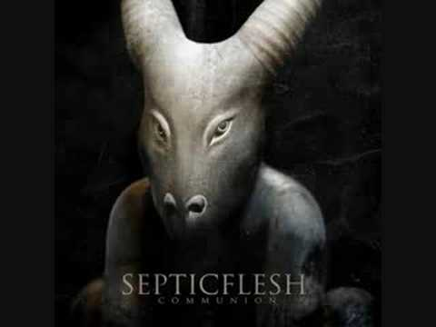 Septic Flesh [Annubis]