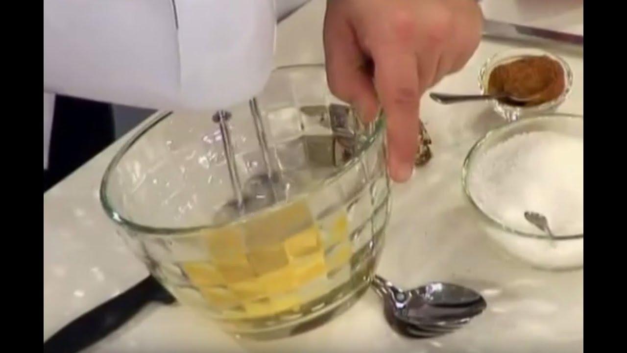 с перепелиных рецепты Гоголь моголь яиц