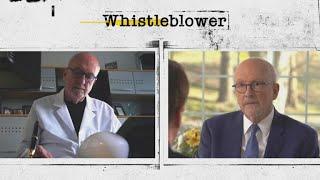 Whistleblower exposes doctors performing heart procedures patients did not need