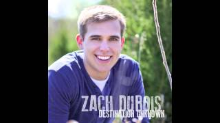 "Zach DuBois ""Forever in Your Eyes"" - Original Song on iTunes"
