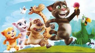 Jungle Jungle Funny - Mowgli Song Season 2- Baat Chali Hai pata chala hai...