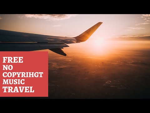 Travel (Copyright and Royalty Free)