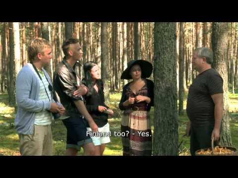 Better Neighbors, Documentary