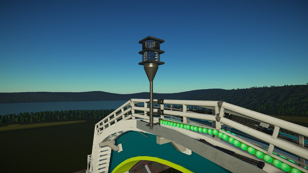 Planet Coaster Blueprints Download Without steam