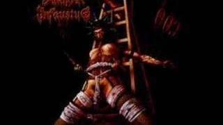 Watch Arkhon Infaustus Dead Cunt Maniac video