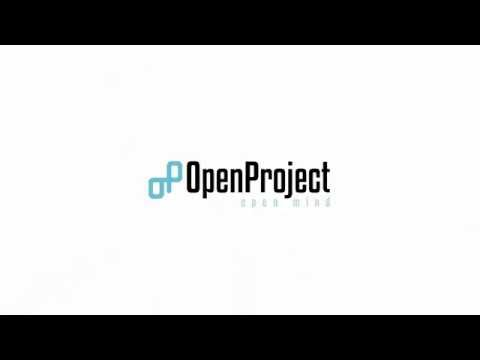 OpenProject - Timelines