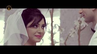 TERE NAAL || THE DEE || Latest punjabi Song 2015 || Full HD || MALWA RECORDS
