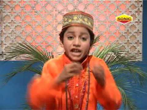 मेरा तन सदके Mera Man Sadque || Aslam Saifi || Ye Waris Ka Jaam Hai || Islamic Ramjan Hits