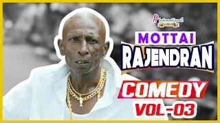 Rajendran Comedy Scenes | Rajendran Comedy Collection | Vol 3 | Mottai Rajendran Tamil comedy Scenes