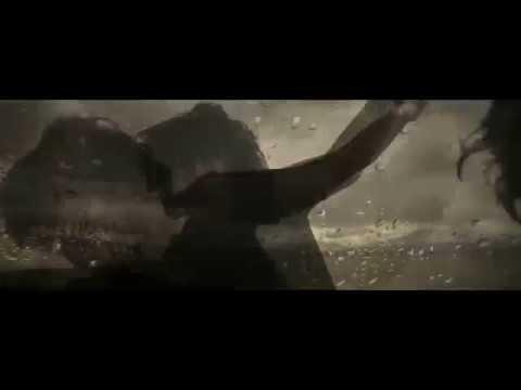 D'LAPOS - MUBA (Tuak I Do Di Au)