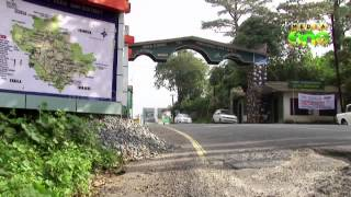 Government may shelve Idukki, Wayanad airport projects