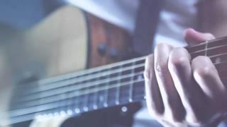 The Dark Before the Light - Damon Gerber (Official Music Video)