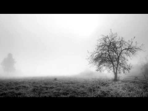 Mondblut - Under Her Stars (210)