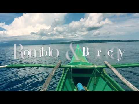 ROMBLON and BORACAY Travel Video #romBLOWNaway